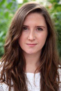 Gemma Prangle