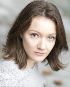 Picture of Rebecca Killick